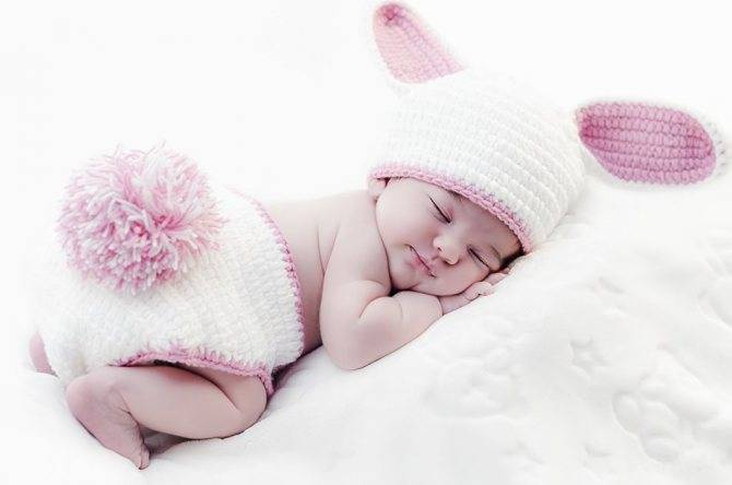 Во сне найти ребенка: толкование сна, его значение и выбор сонника