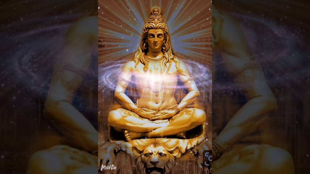 Скачать песню махамритьюнджая мантра - мантра, побеждающая смерть бесплатно и слушать онлайн | gybka.com