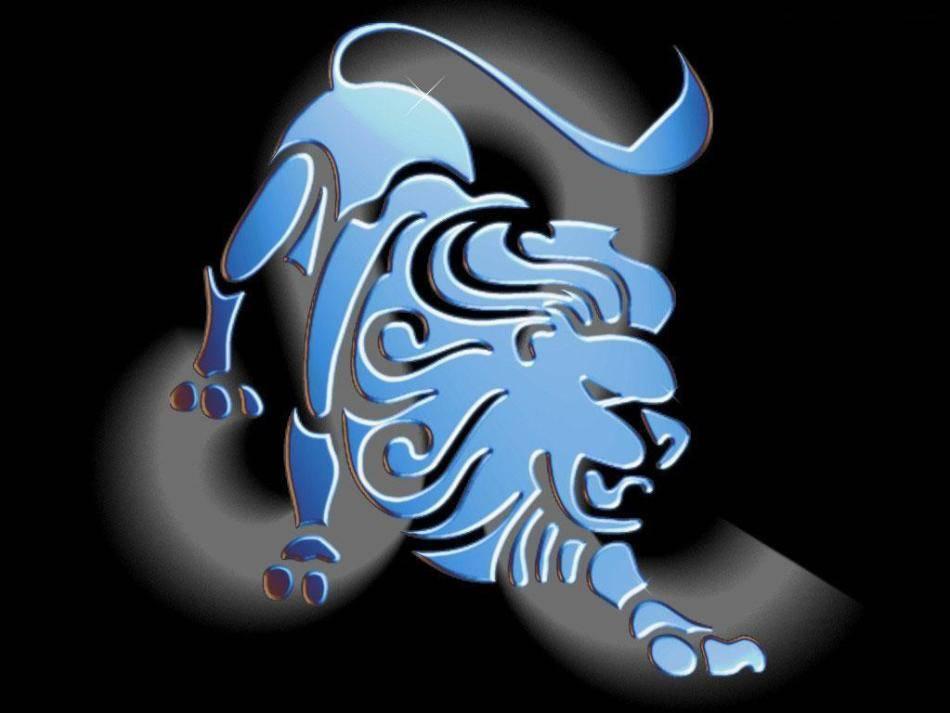 Гороскоп на неделю: лев   гороскопы 365