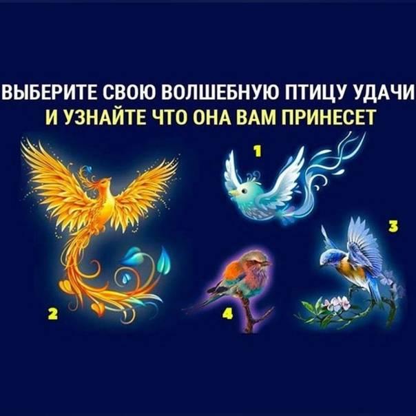 Сильные ритуалы на удачу, деньги и везение | магия