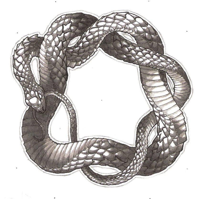 Тюремные татуировки и их значение. что означают татуировки на зоне медведя, волка, летучей мыши, кота, смерти с косой, розы, скрипичного ключа, черепа, дракона, совы, дельфина, ворона, оскала тигра, петуха?