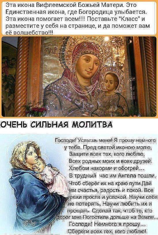 Икона божией матери «млекопитательница»: в чем помогает, о чем молятся