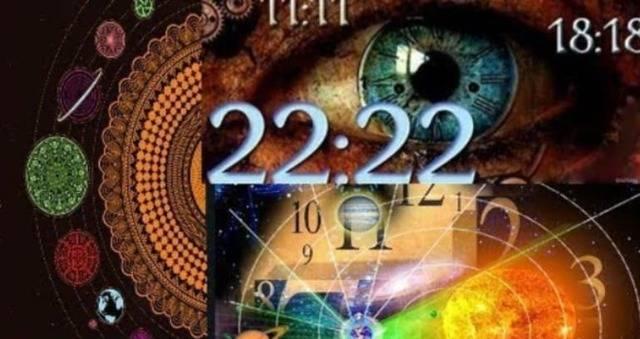 21 12 – значение времени на часах согласно ангельской нумерологии. как узнать послание ангела?