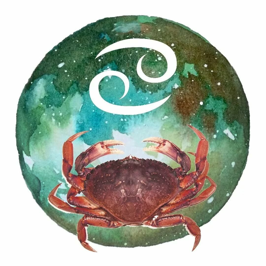 Гороскоп на неделю: рак | гороскопы 365