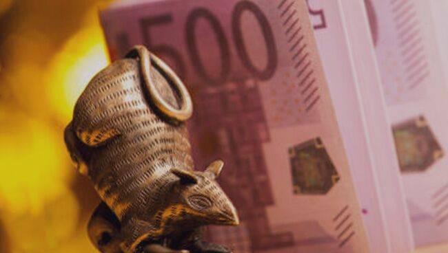 Кошельковая мышь для привлечения денег   сообщество «где это купить, где найти и что сейчас модно»   для мам