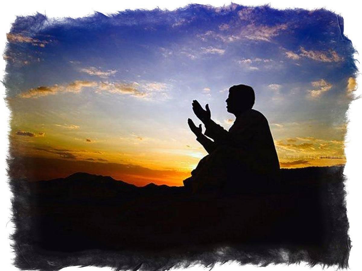 Мусульманские заговоры и молитвы
