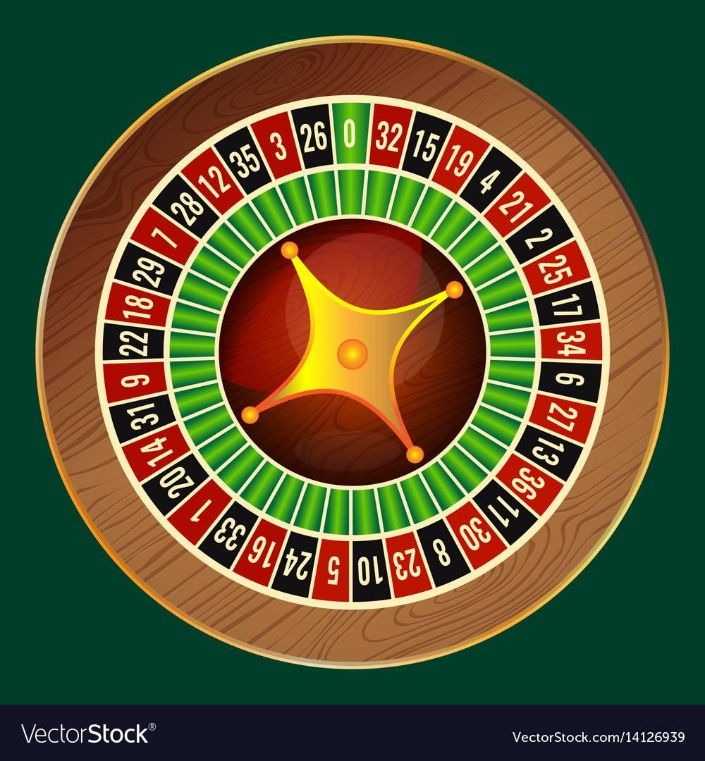 Карта дня колесо фортуны 10 аркан таро