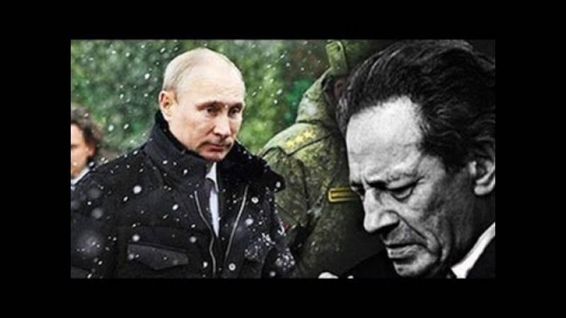 Китай пойдёт войной на россию? предсказания и реалии.