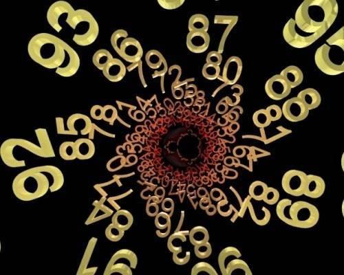 e9e3e4a7781f317a5e29e066b7ce7804.jpg