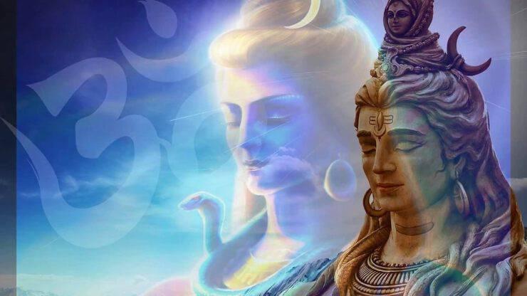 Махамритьюнджая - мантра, побеждающая смерть скачать все песни в хорошем качестве (320kbps)