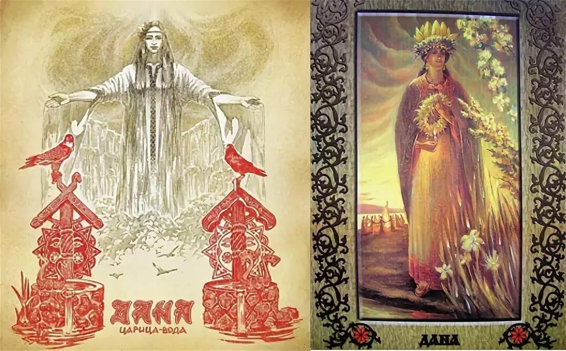 Богиня лада у славян: молитвы, обереги, заповеди, знаки и собственные дни этого символа любви и красоты в мифологии, а также картинки и историческая достоверность