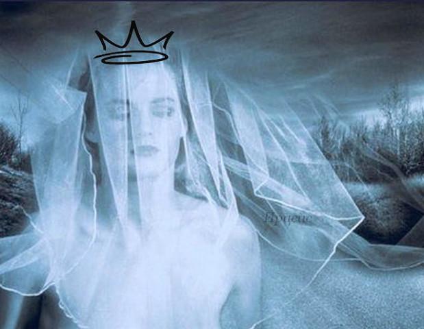 Молитва от венца безбрачия и печати