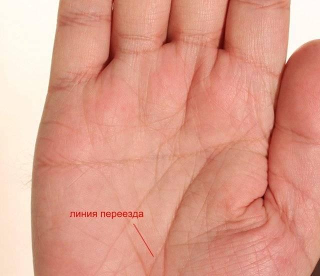Кольцо соломона хиромантия значение. кольца на руке значение