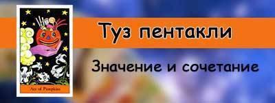 eb232d98f0fa5f2a40d86eba876abcd3.jpg