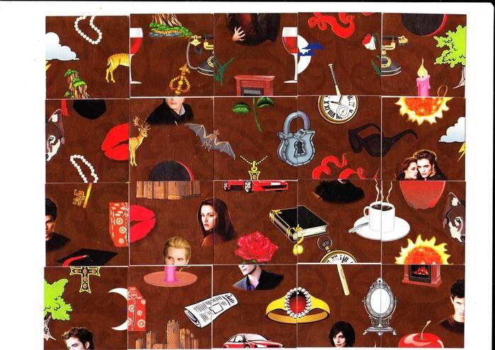 Индийский пасьянс онлайн (25 картинок) - бесплатное гадание