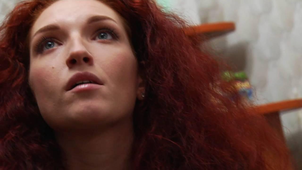 Мария ган — ведьма-сновидица из ковена натальи бантеевой