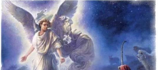 Читать книгу магия роберта галсамина : онлайн чтение - страница 13