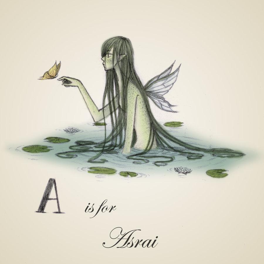 Вода | fairy tail wiki | fandom
