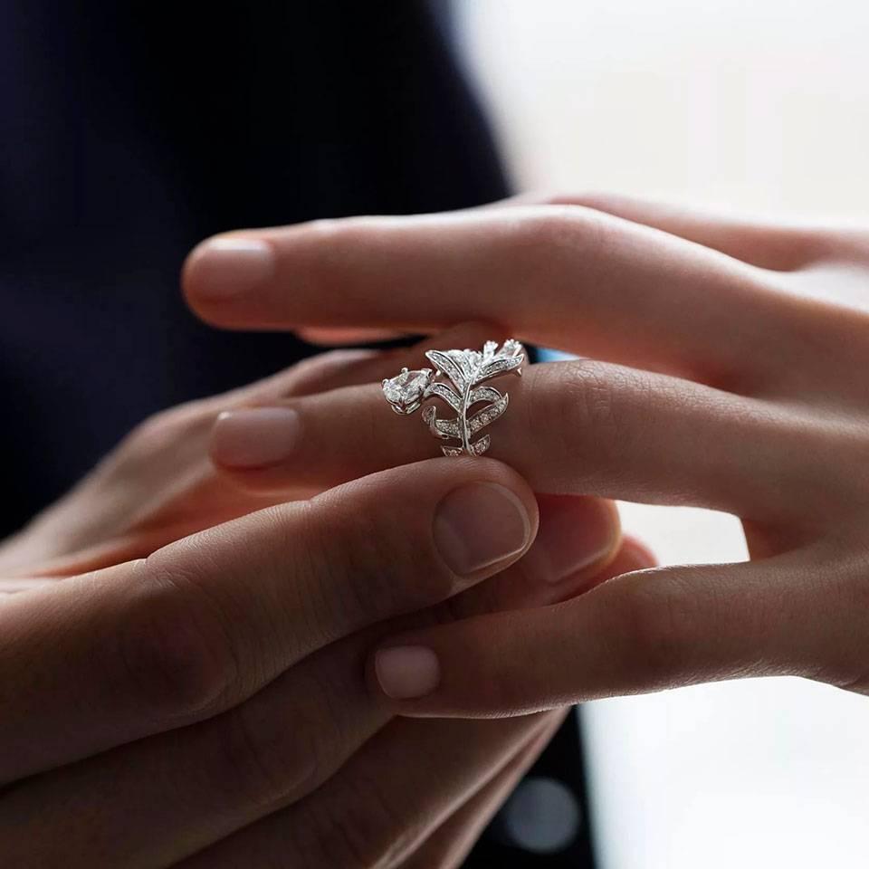 Потерять кольцо, примета — о чем предупреждают высшие силы?