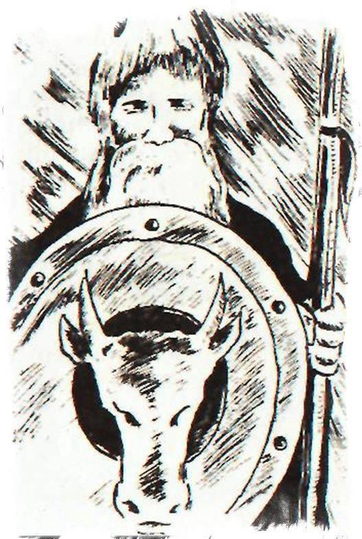 Хорс – бог солнца у славян: образы и атрибутика, символы и обереги, девиз, покровительство, гимнастика по своду здравы