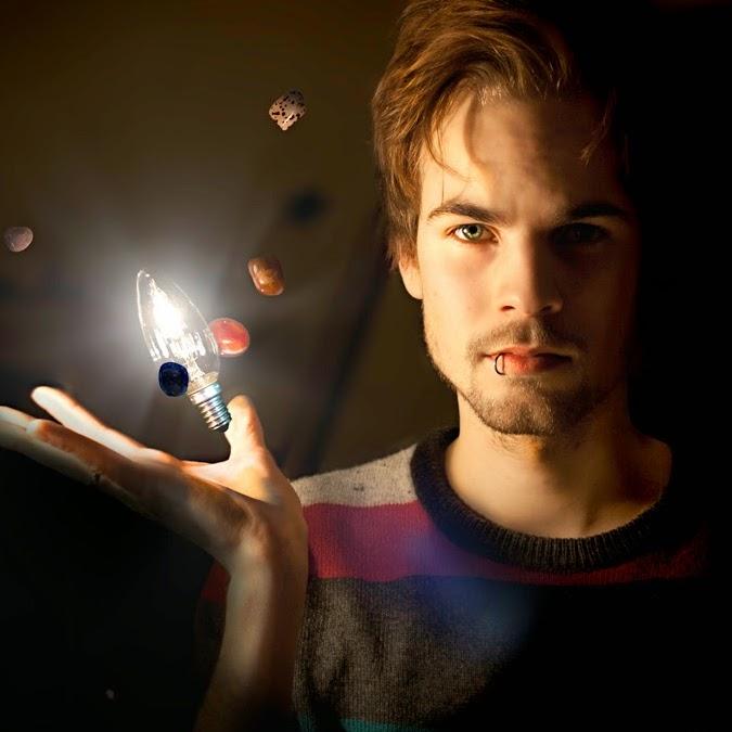 Телекинез: что это такое и как ему научиться? можно ли передвигать предметы силой мысли? :: syl.ru