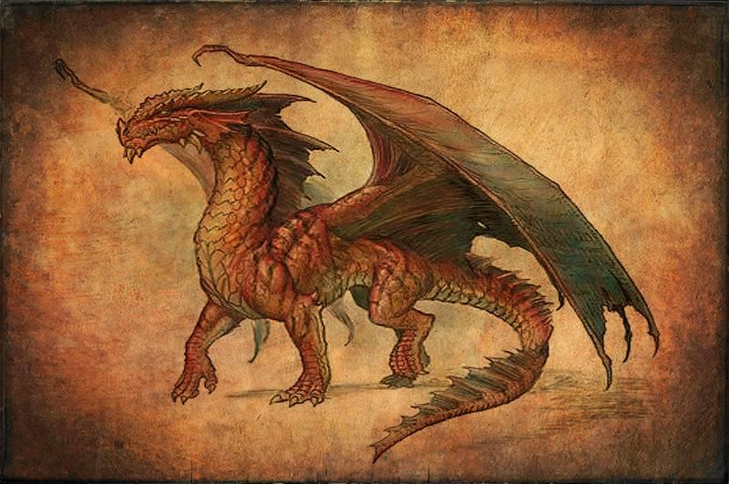 Венгерская мифология — википедия. что такое венгерская мифология