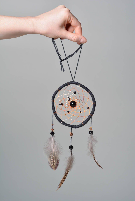 Значение ловца снов — принцип работы индейского оберега (3 фото). ловец снов, или что мы знаем об индейских амулетах? индийский оберег ловец снов