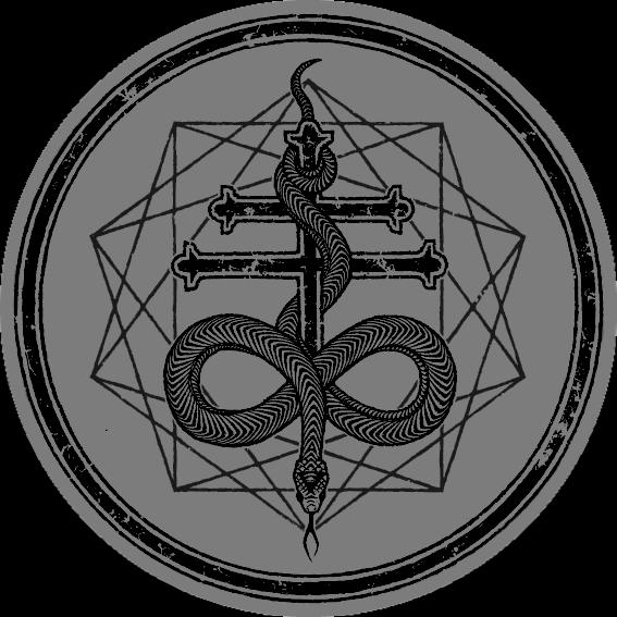 Что означают оккультные символы на долларе? (8 фото) — нло мир интернет — журнал об нло