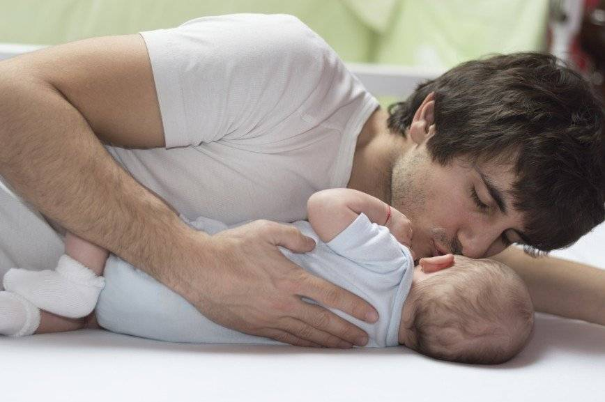 Сонник собственные роды рождение ребенка. к чему снится собственные роды рождение ребенка видеть во сне - сонник дома солнца