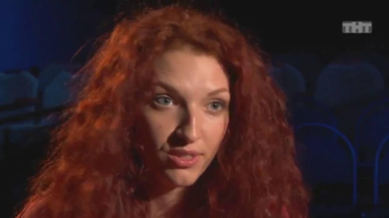 Мария швейде – битва экстрасенсов 19 сезон: биография участницы и ее личная жизнь до шоу