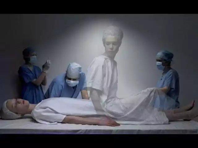 Есть ли жизнь после смерти: что говорят ученые