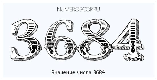 Правила выбора счастливого номера телефона по законам нумерологии