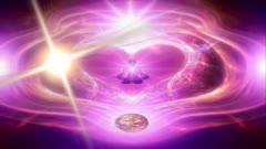 Архангел задкиил — фиолетовое пламя, история, молитвы полное собрание