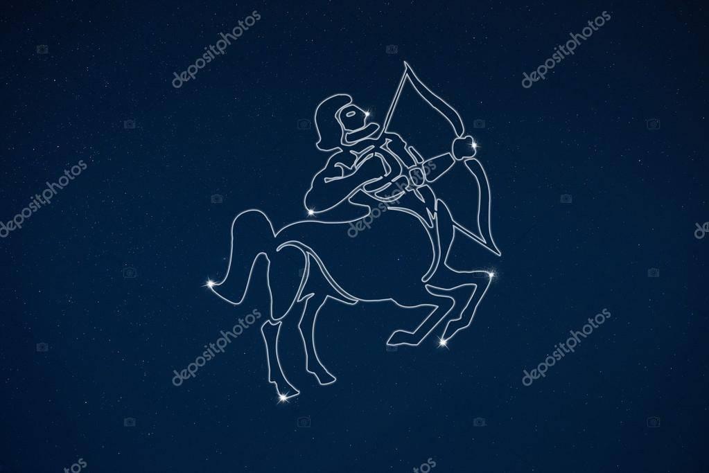 Знак зодиака стрелец, солнце в знаке стрельца, cозвездие стрелец (sagittarius). история, описание, характеристики, 2020 год