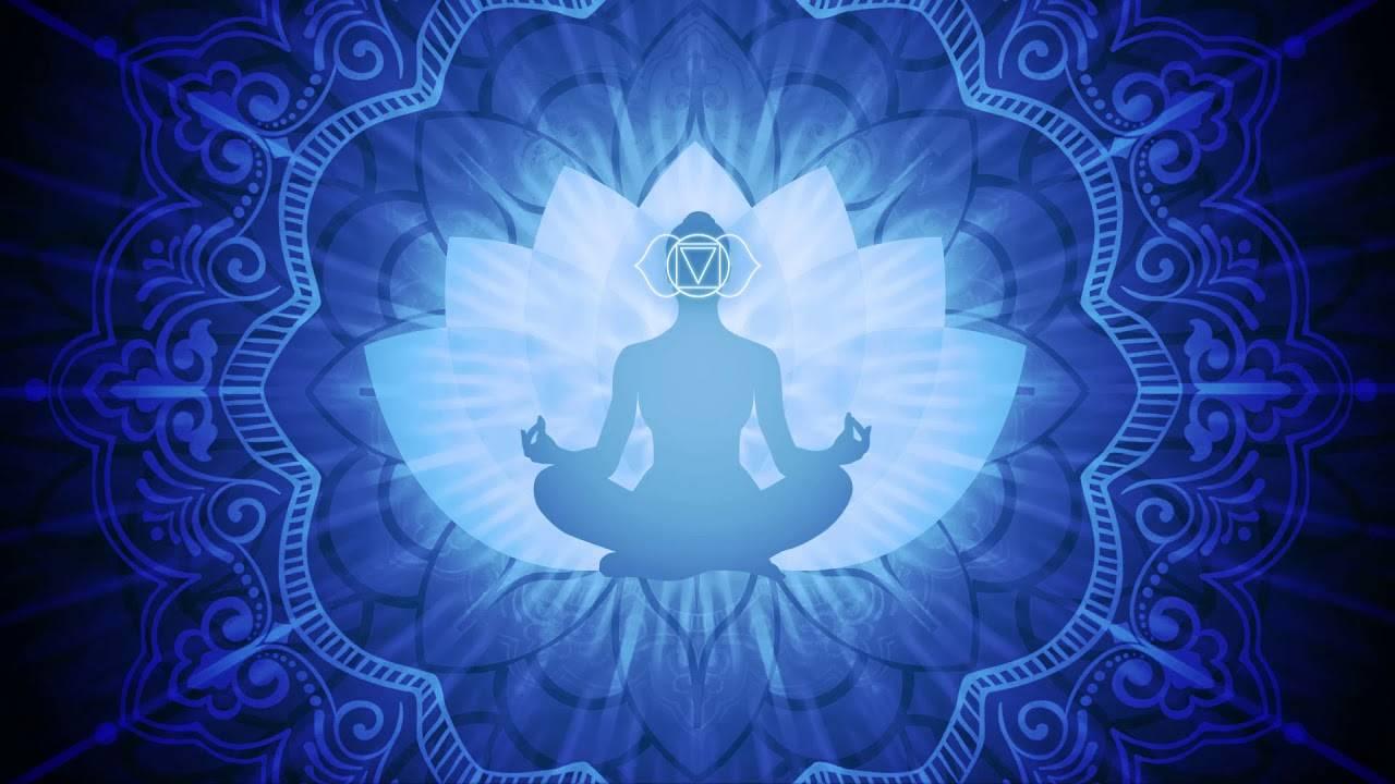Вишудха чакра за что отвечает у женщин - открытие 5 чакры вишудха и снятие блоков медитациями