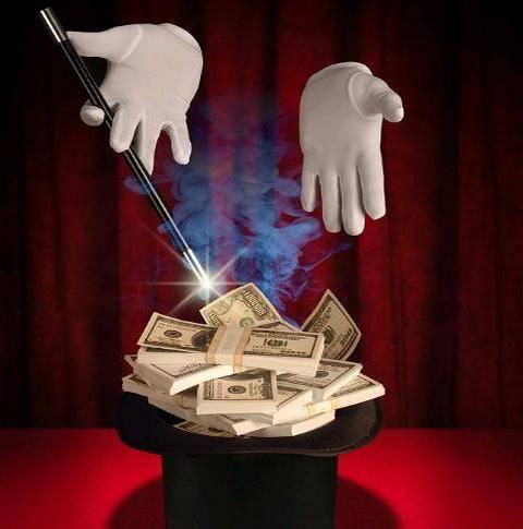 Мощные обряды, заговоры и заклинания на привлечение денег и удачи - расскажем