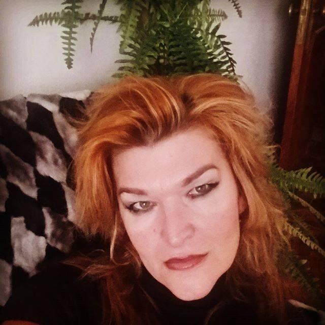 Марина зуева – биография, фото, личная жизнь, новости, «битва экстрасенсов» 2019 - 24сми