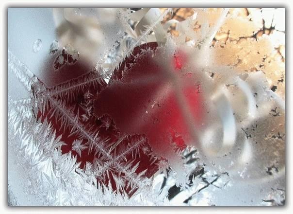 Почему не действует остуда на себя. заговор на остуду охладит любовные чувства
