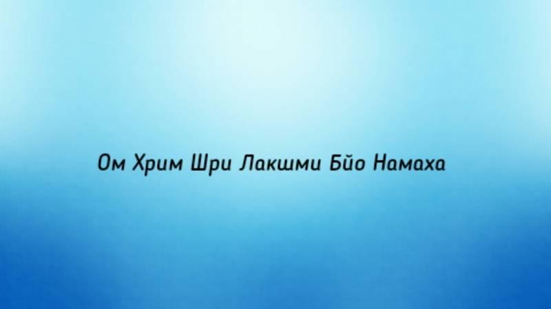 edaba03c734fdc846862bb84bf78a973.jpg
