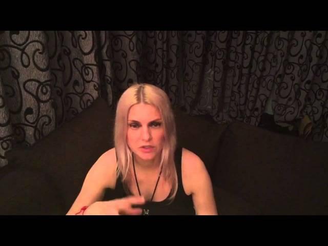 Татьяна ларина - личная жизнь, экстрасенсорика, фото