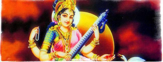 Мантра шиве. исцели себя, измени свою жизнь - школа астрологии lakshmi