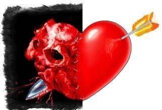 Приворот на месячную кровь и его последствия для мужчины, 17 вариантов, отзывы тех кто делал