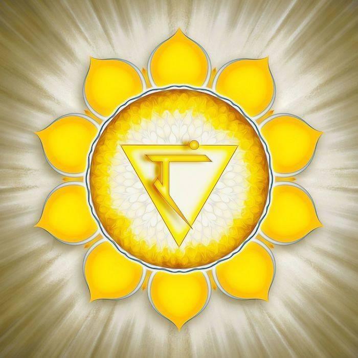Муладхара - первая корневая чакра. ключ к пробуждению энергии