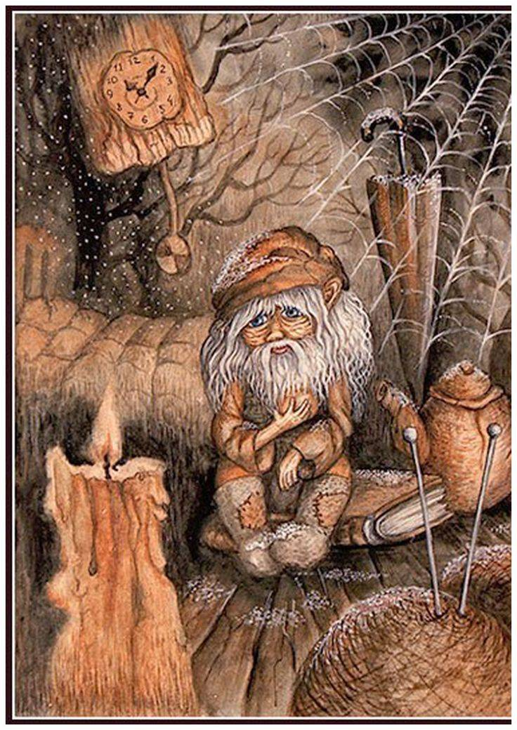 Пилтовер и заун (legends of runeterra)