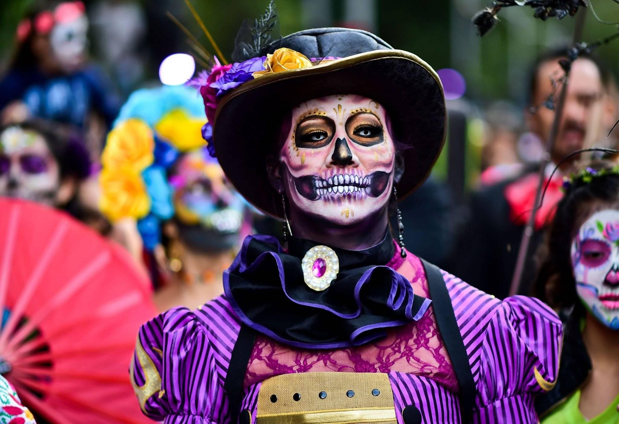 Празднование хэллоуина для детей и взрослых — традиции дня мертвых. яркий и незабываемый хеллоуин дома что делать дома на хэллоуин