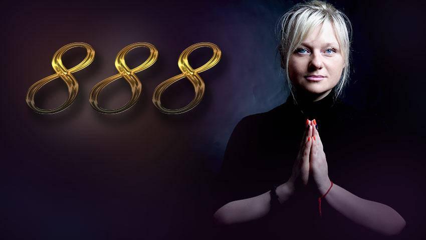 Магия числа 27 — влияние на характер и жизненный путь человека