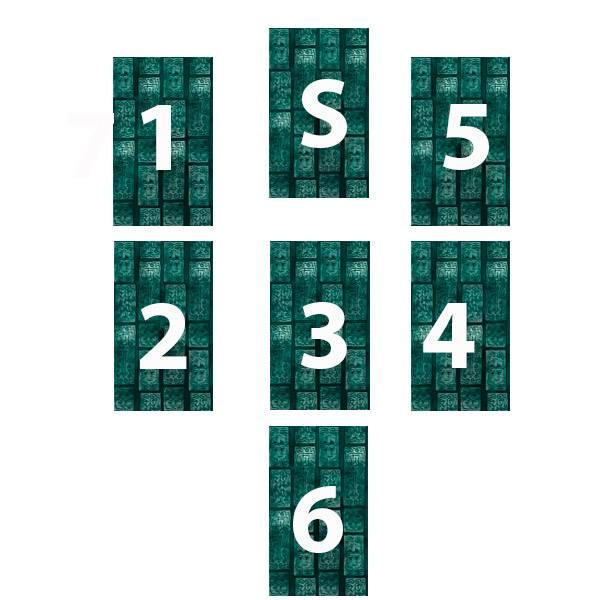 eff162e136b49cd599b21a9e691d1f1a.jpg