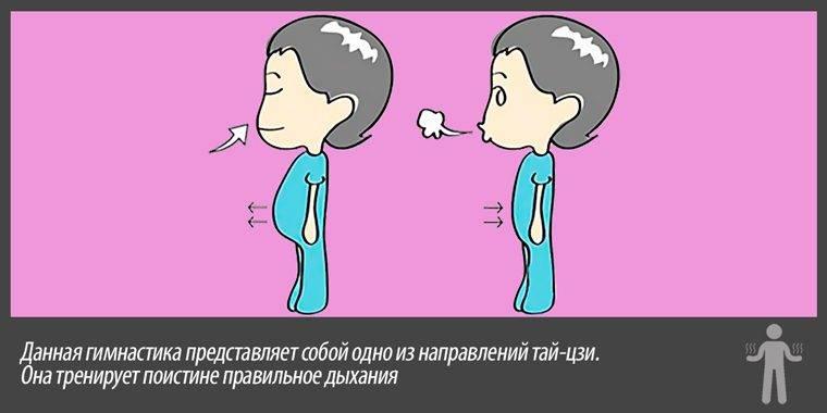f01639206d03dea4f26c8e8bd64d5cc3.jpg