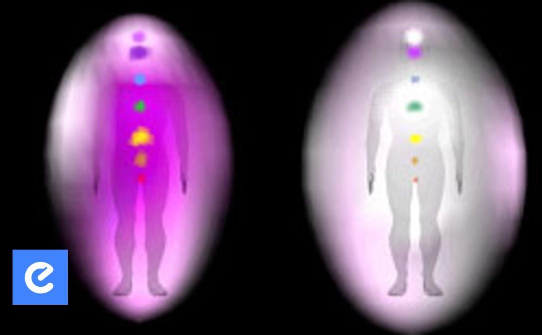 Значение цветов ауры человека: что такое аура, как увидеть, определить по дате рождения — полная характеристика. как эмоции меняют цвет нашей ауры?