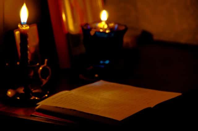 Молитва на продажу квартиры, которая действует быстро и удачно